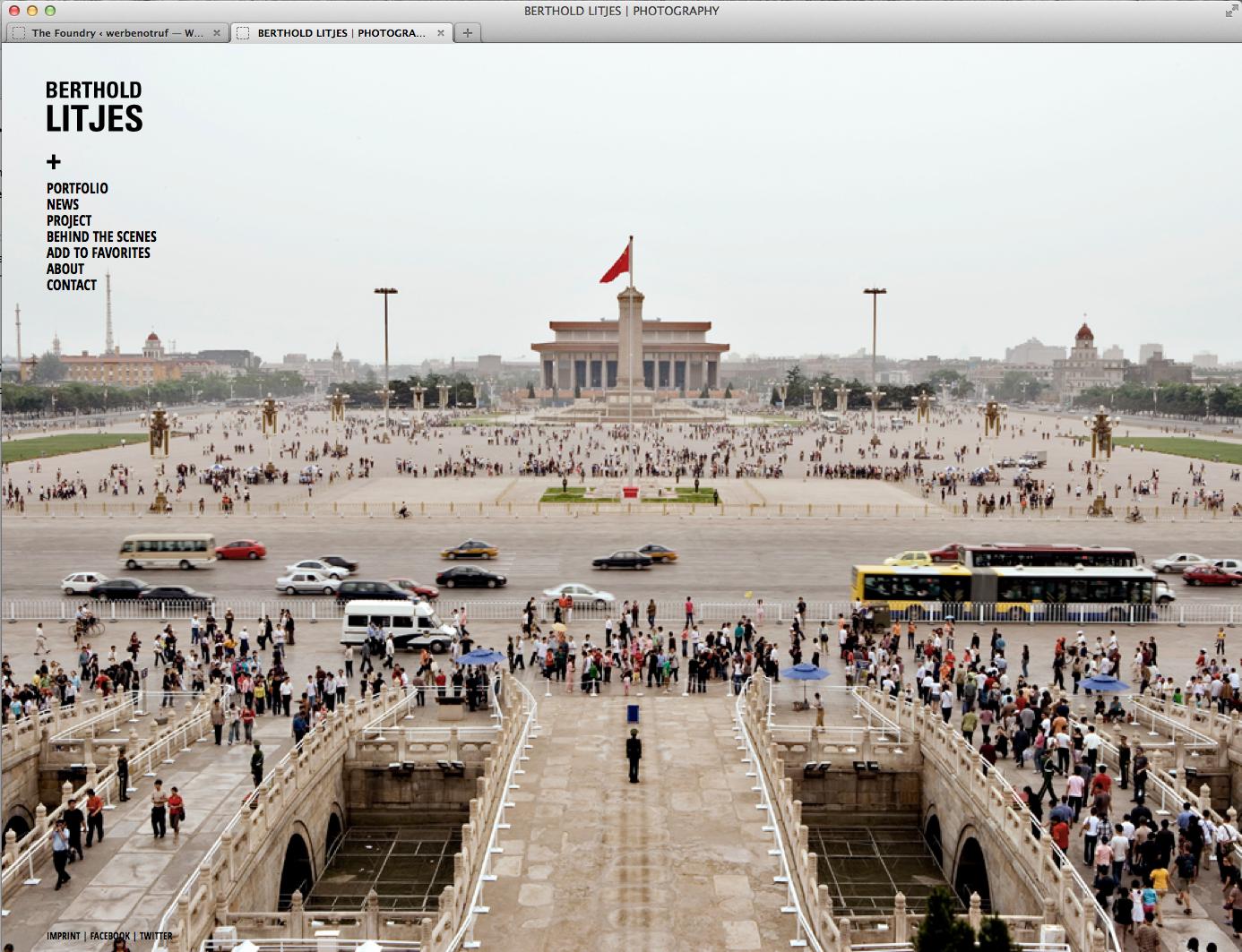 Bildschirmfoto 2014-02-17 um 16.35.31