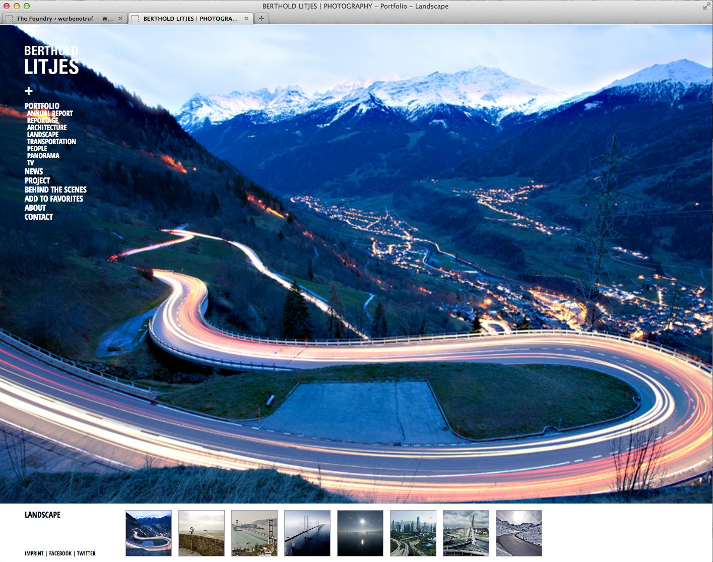 Bildschirmfoto 2014-02-17 um 16.35.57