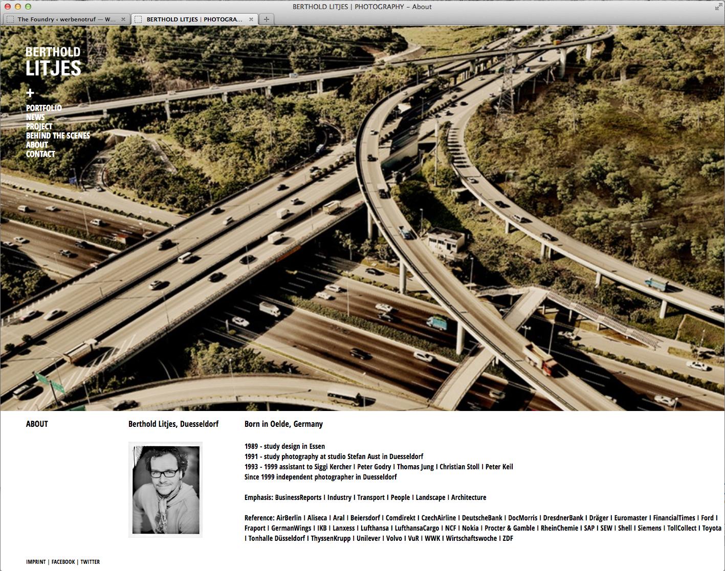 Bildschirmfoto 2014-02-17 um 16.36.29
