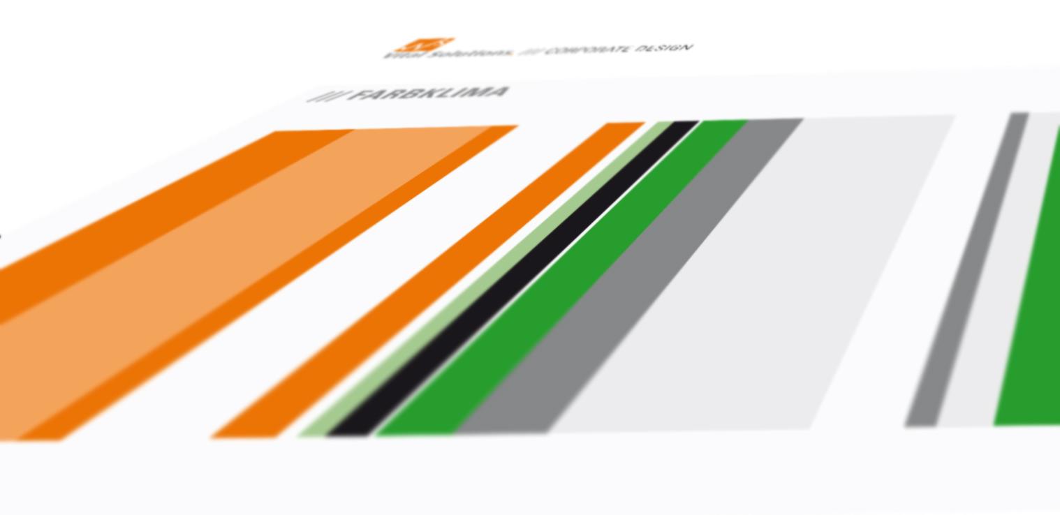 CD_VS_08-2009.indd