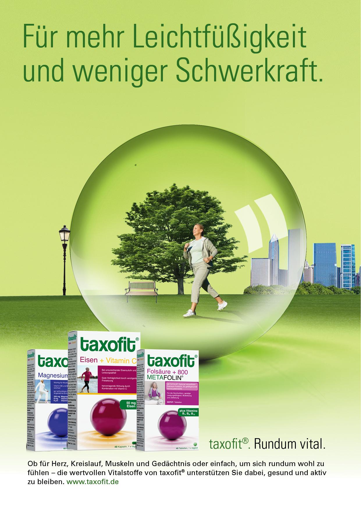 20121125_Taxofit_Anzeigen_A43