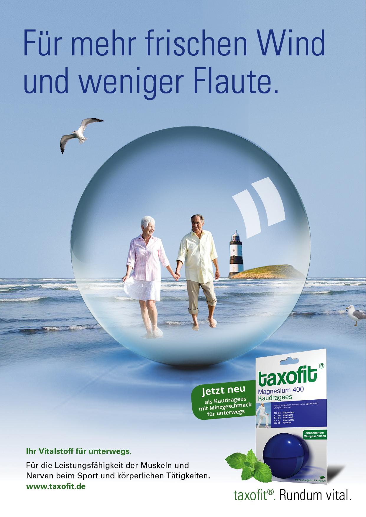 20121125_Taxofit_Anzeigen_A44