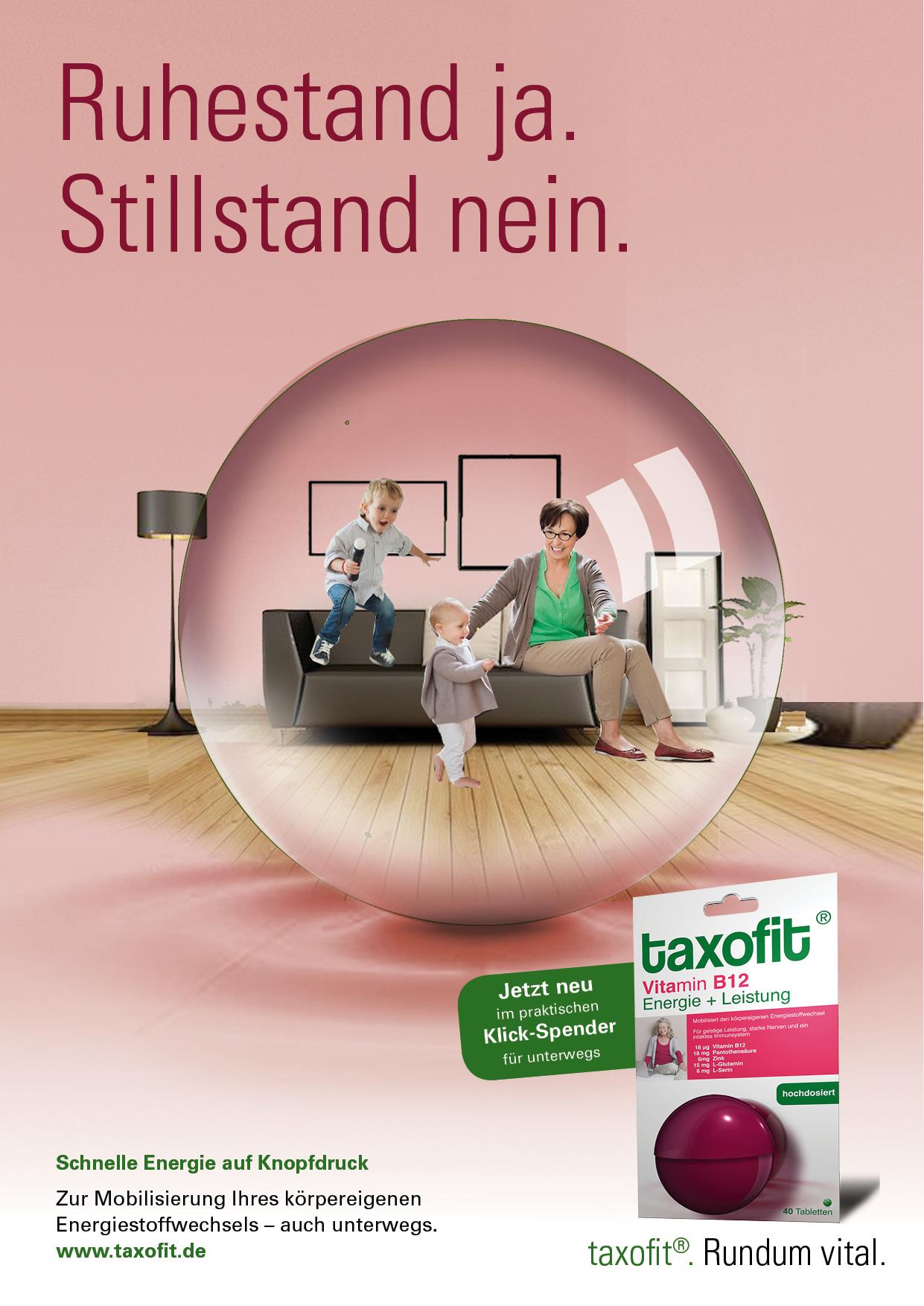 20121125_Taxofit_Anzeigen_A45