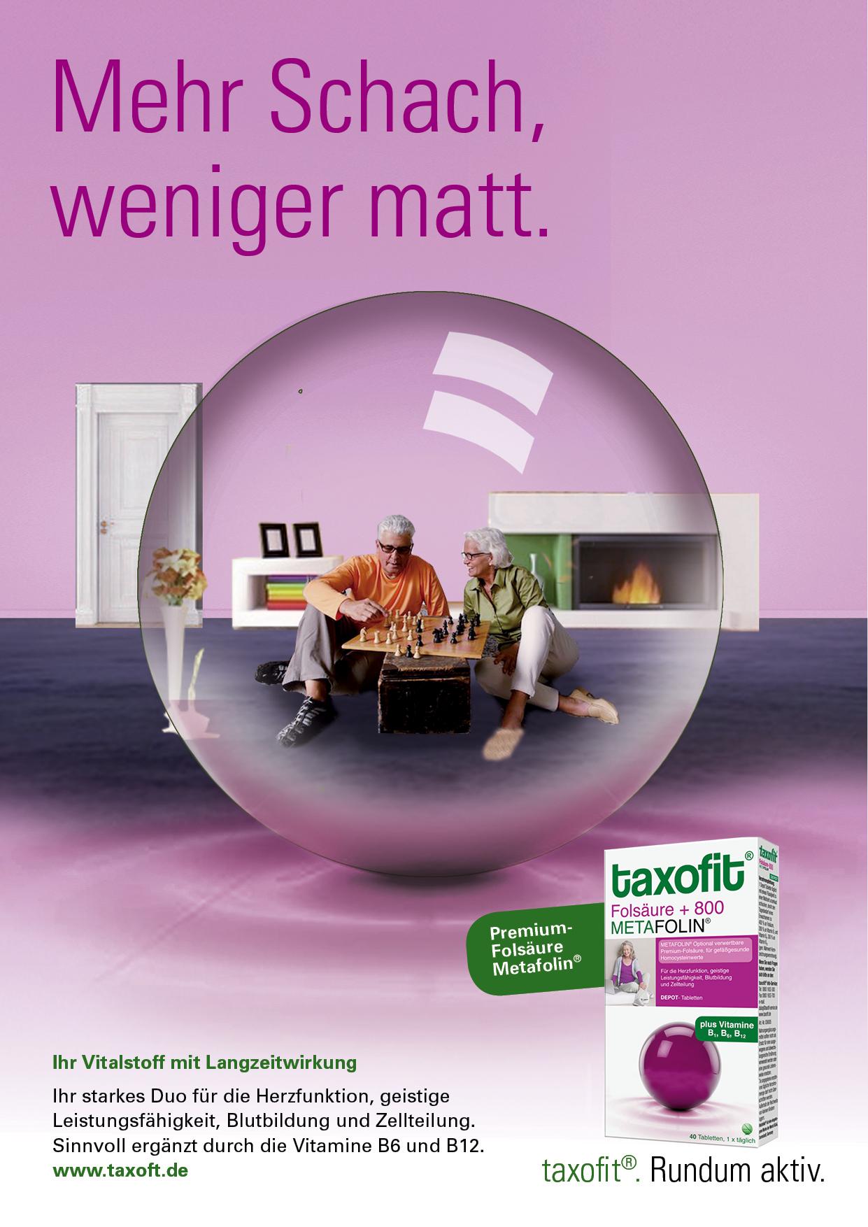 20121125_Taxofit_Anzeigen_A46